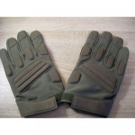 Russian Tactical Equipment millitary Special Forces Olive Gloves