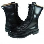 Russian Assault equipment drable Special Forces Military Leather Boots