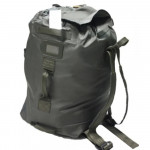 VKBO Bag (BAUL) Tactical Special Forces set Modern Russian military backpack