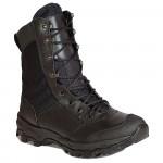 Russian Original Tactical Garsing Boots Model 0339