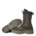 """Russian Military Army Special Forces Original Boots 980 Model """"Storm"""""""