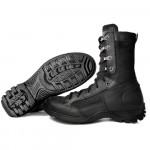 Russian Military Army Garsing Boots Model 117 Summer Boots