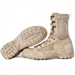 Russian Summer Army Tactical Outdoor Boots Garsing Model 117