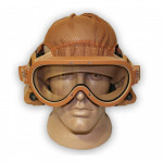 Tactical protection Goggles Russian Special Forces Glasses