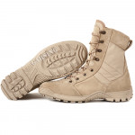 Russian Special Forces Boots Military Boots Model 3901