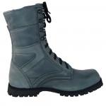 Russian Nubuck Outdoor Winter Boots