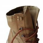 Russian Summer Outdoor Special Forces 5 colors Boots
