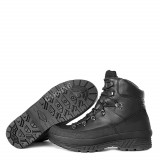 Russian Military Outdoor Police Boots Model 1070