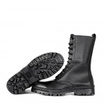High-quality Modern Russian Military Outdoor Boots Model 705