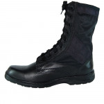 Russian Outdoor K1 Summer Ankle Boots