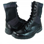 Russian Special Forces Summer Boots with mesh