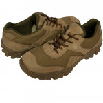 Russian Tactical outdoor Sneakers with mesh M309