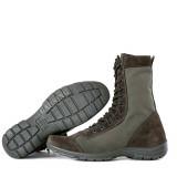 Russian Summer Modern Light Boots Tactical Army Outdoor shoe model 5252
