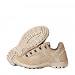 Russian Military Army sneakers for regular Russian Army Model 061