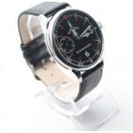 "Russian Vintage Wristwatch ""Shturmanskie"" Military men's gift"
