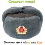 Ushanka Winter Hats (21)