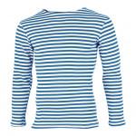 Soviet T-Shirts (17)