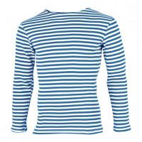 VDV t-shirt +$20.00