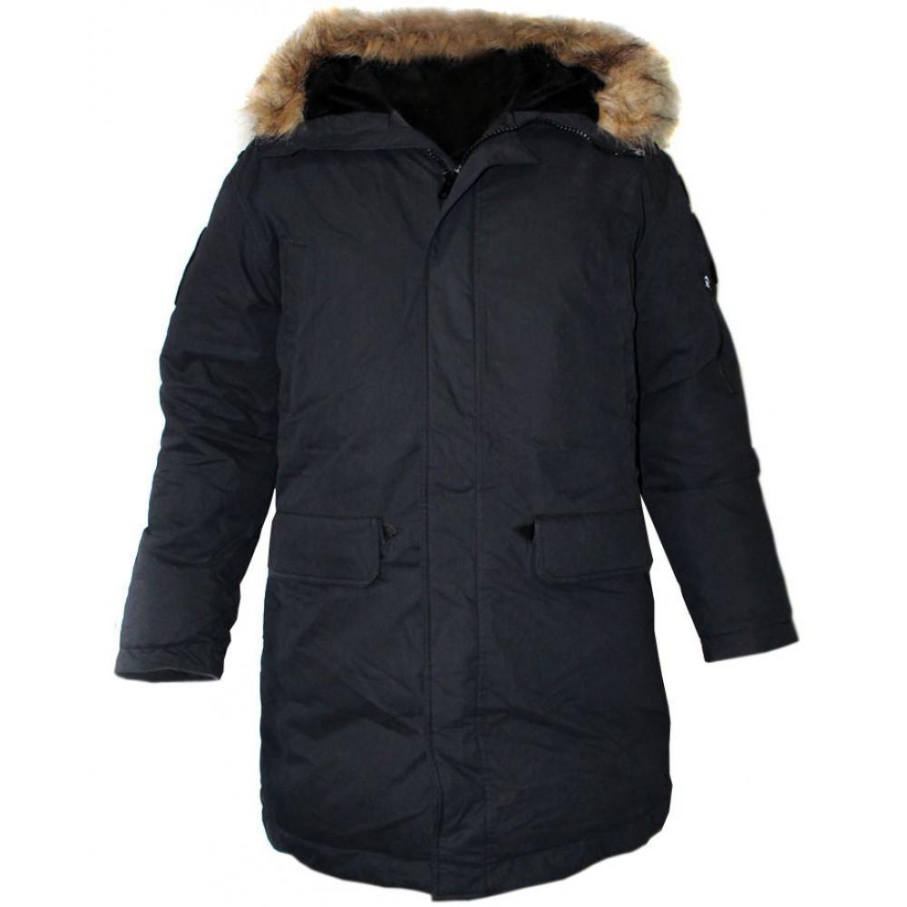 Chaqueta caliente de invierno del oficial ruso de guerra caliente abrigo moderno