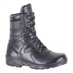 Russian special forces tactical assault boots Alpha