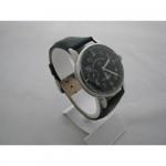 Molnija SHTURMANSKIE vintage wristwatch
