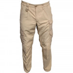 BARS Russian tactical rip-stop trousers