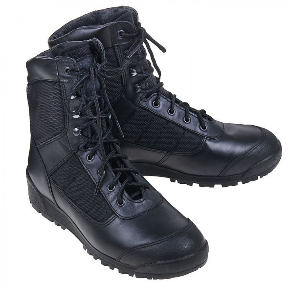 Russian tactical assault boots urban 2331
